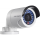 CAMERA IP BULLET 720P 4MM IR 30M